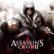 How To Install Assassins Creed 2 Game without Errors