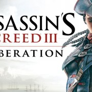 How To Install Assassins Creed Liberation Game Without Errors