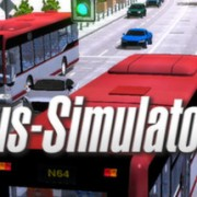 How To Install Bus Simulator 2012 Game Without Errors