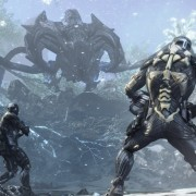How To Install Crysis 1 Game Without Errors