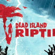 How To Install Dead Island Riptide Game Without Errors