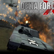 How To Install Delta Force Xtreme 2 Game Without Errors