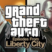 How To Install GTA Liberty City Game Without Errors