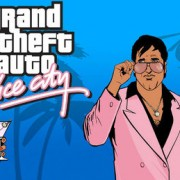 How To Install GTA Vice City Game Without Errors