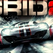 How To Install Grid 2 Game Without Errors