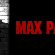 How To Install Max Payne 1 Game Without Errors