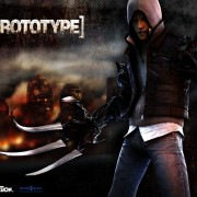 How To Install Prototype 1 Game Without Errors