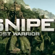 How To Install Sniper Ghost Warrior 1 Game Without Errors
