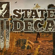 How To Install State of Decay Game without Errors
