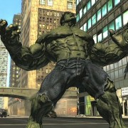 How To Install The Incredible Hulk Game Without Errors