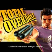 How To Install Total Overdose Game Without Errors
