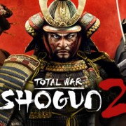 How To Install Total War Shogun 2 Game Without Errors
