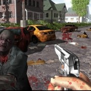 How To Install 7 Days to Die Game Without Errors