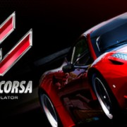 How To Install Assetto Corsa Game Without Errors
