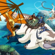 How To Install Avatar The Last Airbender Game Without Errors
