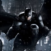 How To Install Batman Arkham Origins Game Without Errors