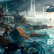 How To Install Brink Game Without Errors
