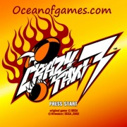 How To Install Crazy Taxi 3 Game Without Errors