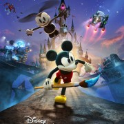 How To Install Epic Mickey 2 The Power of Two Game Without Errors
