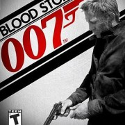 How To Install James Bond 007 Blood Stone Game Without Errors