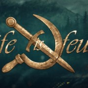 How To Install Life is Feudal Your Own Game Without Errors