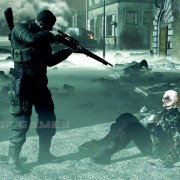 How To Install Sniper Elite Nazi Zombie Army 2 Game Without Errors