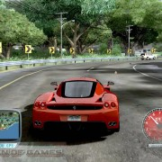 How To Install Test Drive Unlimited 2 Game Without Errors