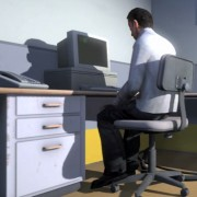 How To Install The Stanley Parable Game Without Errors