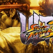 How To Install Ultra Street Fighter IV Game Without Errors