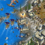 How To Install Age of Mythology The Titans Game Without Errors
