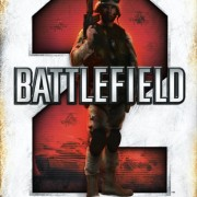 How To Install Battlefield 2 Bad Company Game Without Errors