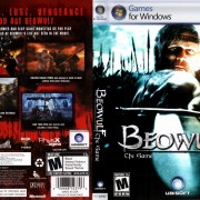 How To Install Beowulf Game Without Errors