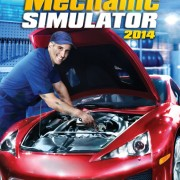 How To Install Car Mechanic Simulator 2014 Game Without Errors