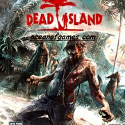 How To Install Dead Island Game Without Errors