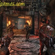 How To Install Deadfall Adventures Game Without Errors