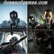 How To Install Dishonored Game Without Errors