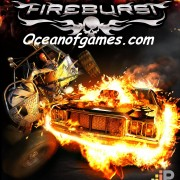 How To Install Fireburst Game Without Errors