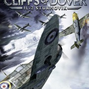 How To Install IL 2 Sturmovik Cliffs Of Dover Game Without Errors