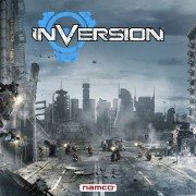 How To Install Inversion Game Without Errors