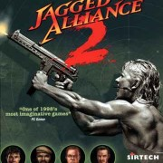 How To Install Jagged Alliance 2 Game Without Errors