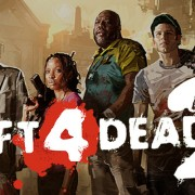 How To Install Left 4 Dead 2 Game Without Errors