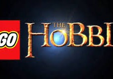 How To Install Lego The Hobbit Game Without Errors