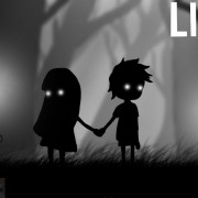 How To Install Limbo Game Without Errors