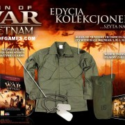 How To Install Men Of War Vietnam Game Without Errors