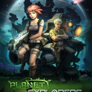 How To Install Planet Explorers Game Without Errors