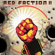 How To Install Red Faction 2 Game Without Errors