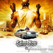 How To Install Saints Row 2 Game Without Errors