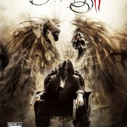 How To Install The Darkness 2 Game Without Errors