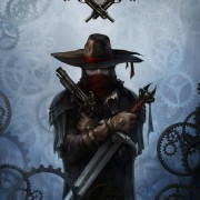 How To Install The Incredible Adventures of Van Helsing Game Without Errors