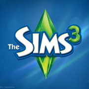 How To Install The Sims 3 Game Without Errors